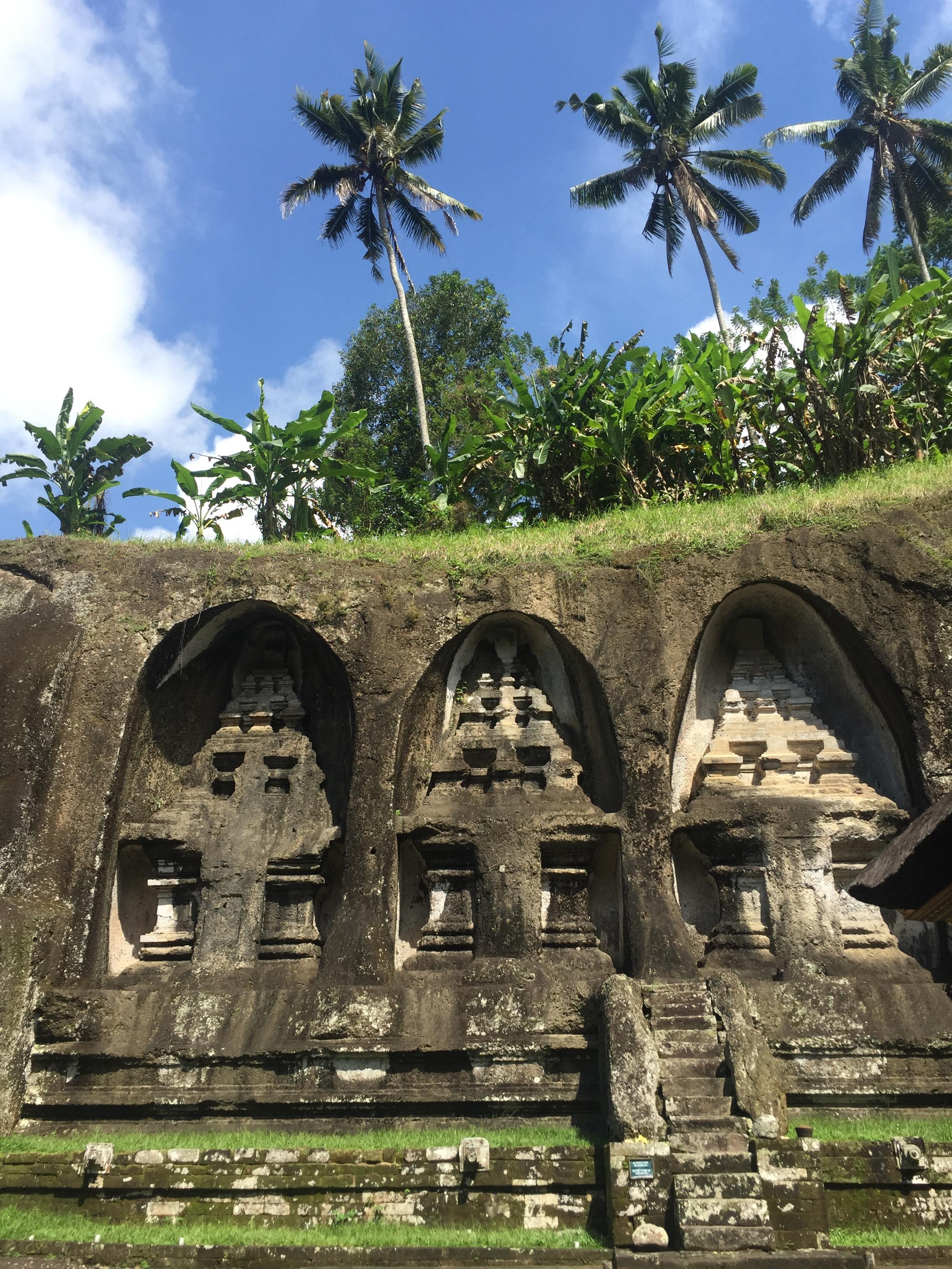 Gunung Kawi Temple Bali.JPG