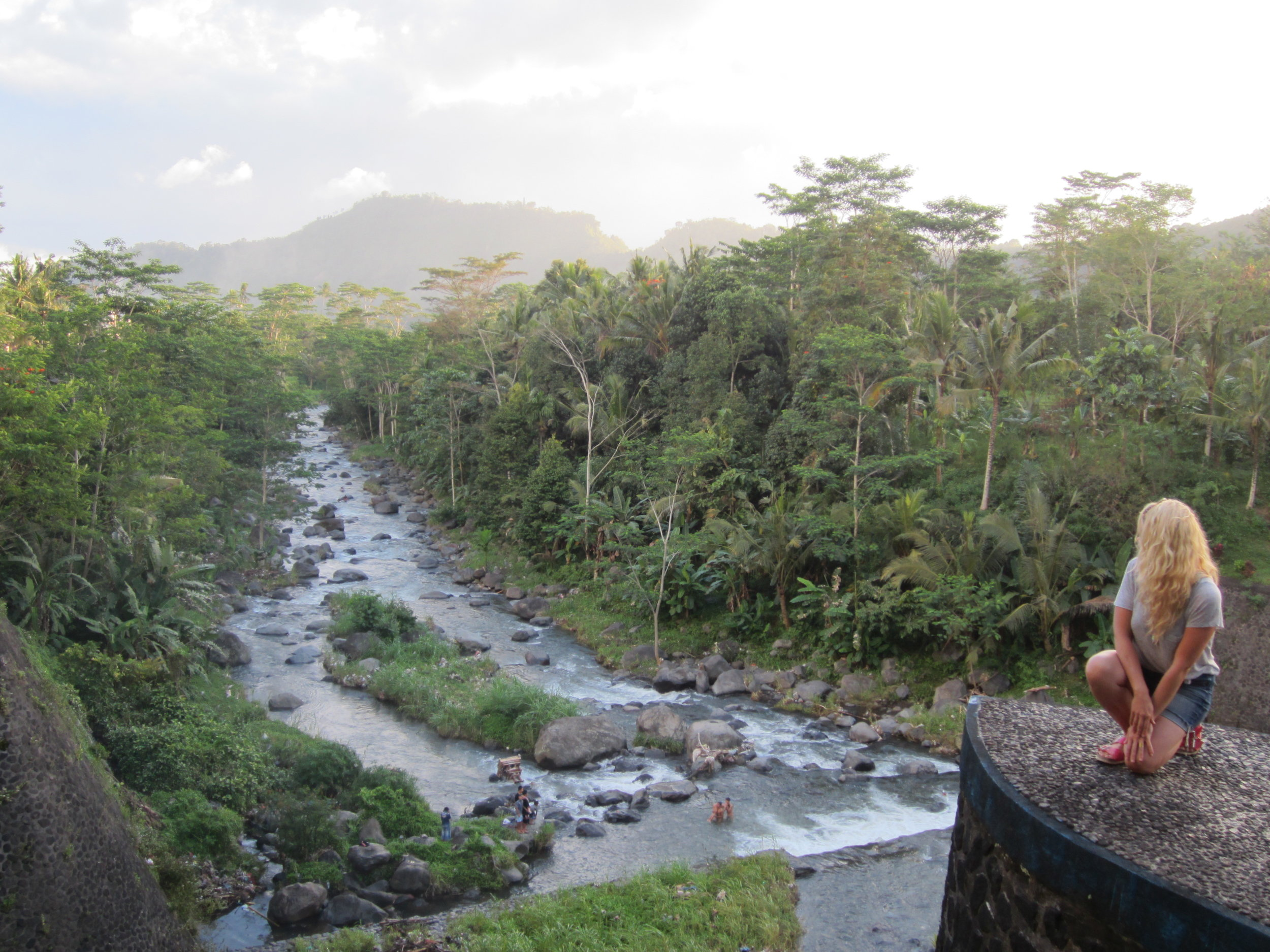 Sideman Village Bali.JPG