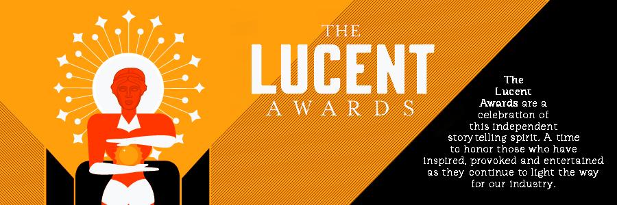 lucent-awards-banner.jpg