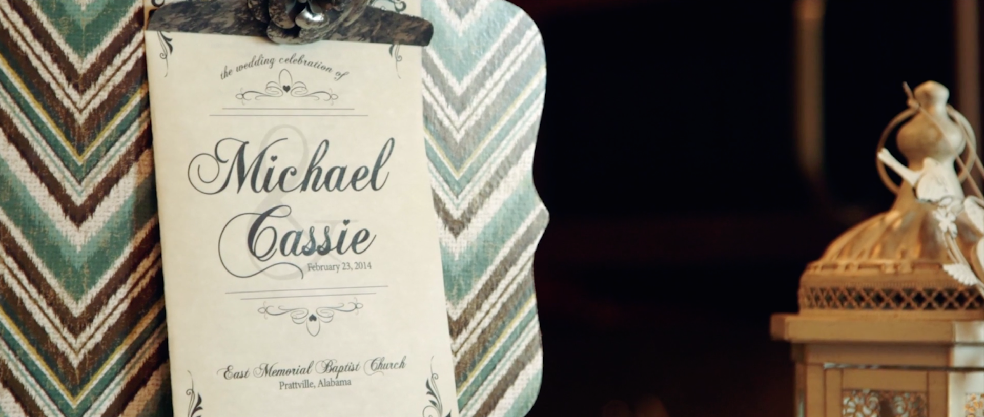 wedding-program-cassie-michael.jpg