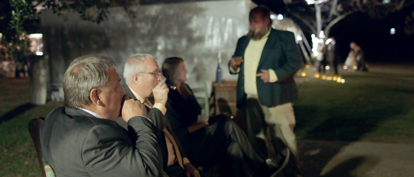cigar-bar-wedding.jpg