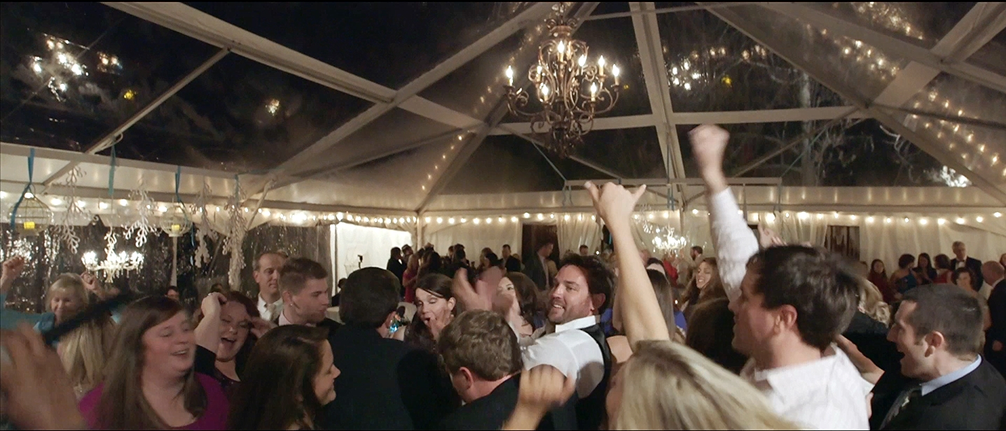 wedding-dancing.jpg
