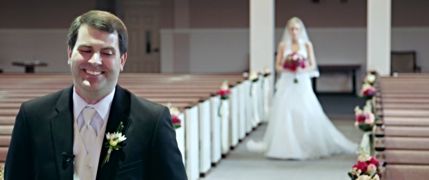 first-look-wedding.jpg