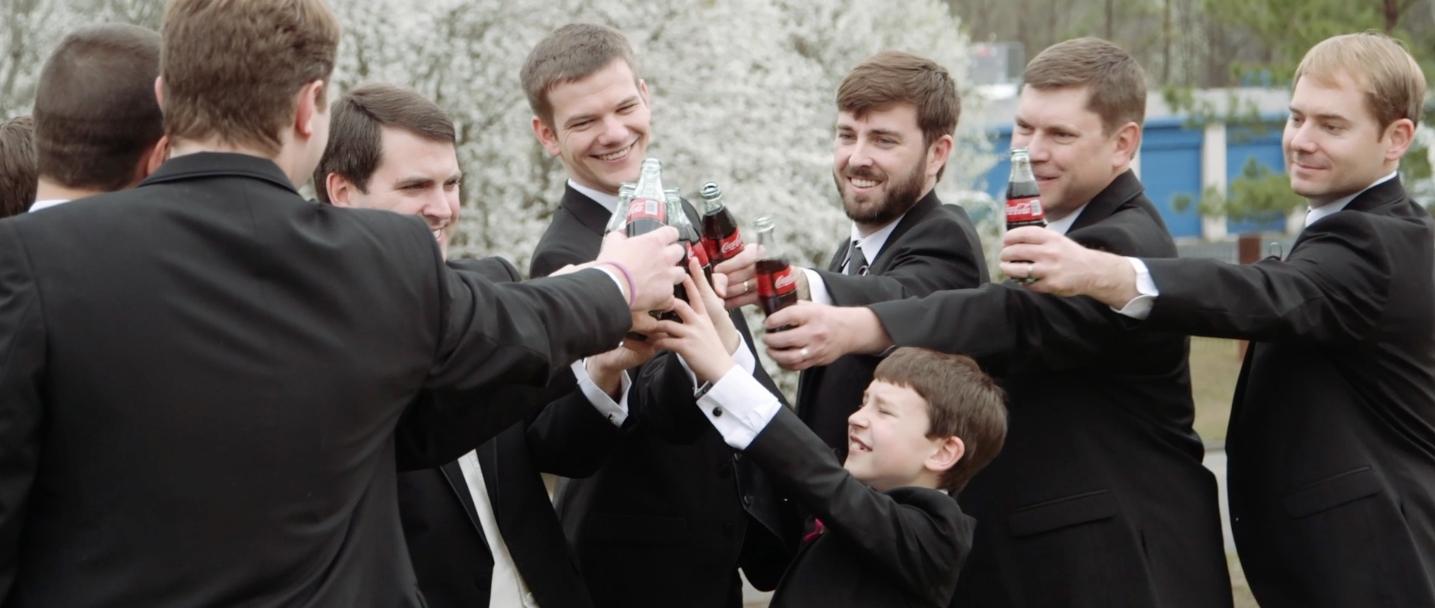 coke-wedding-groomsmen.jpg