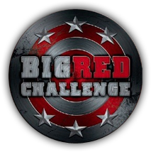 big red challenge.png