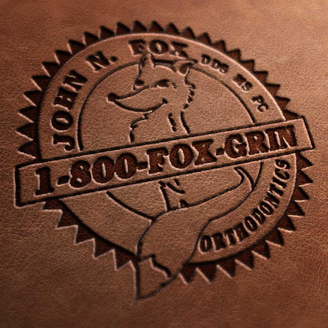 Leather-StampFoxBig.jpg