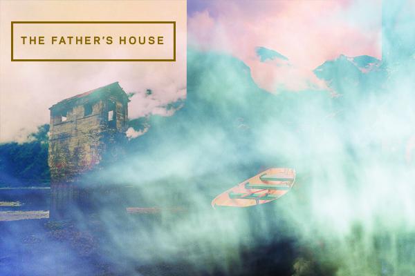 fathershouse