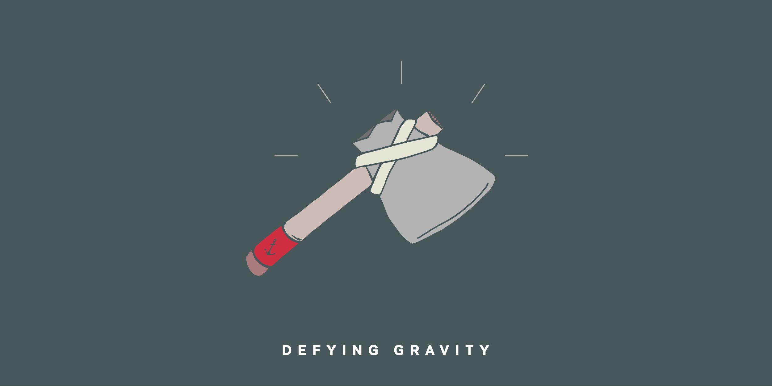 defyinggravity.jpg
