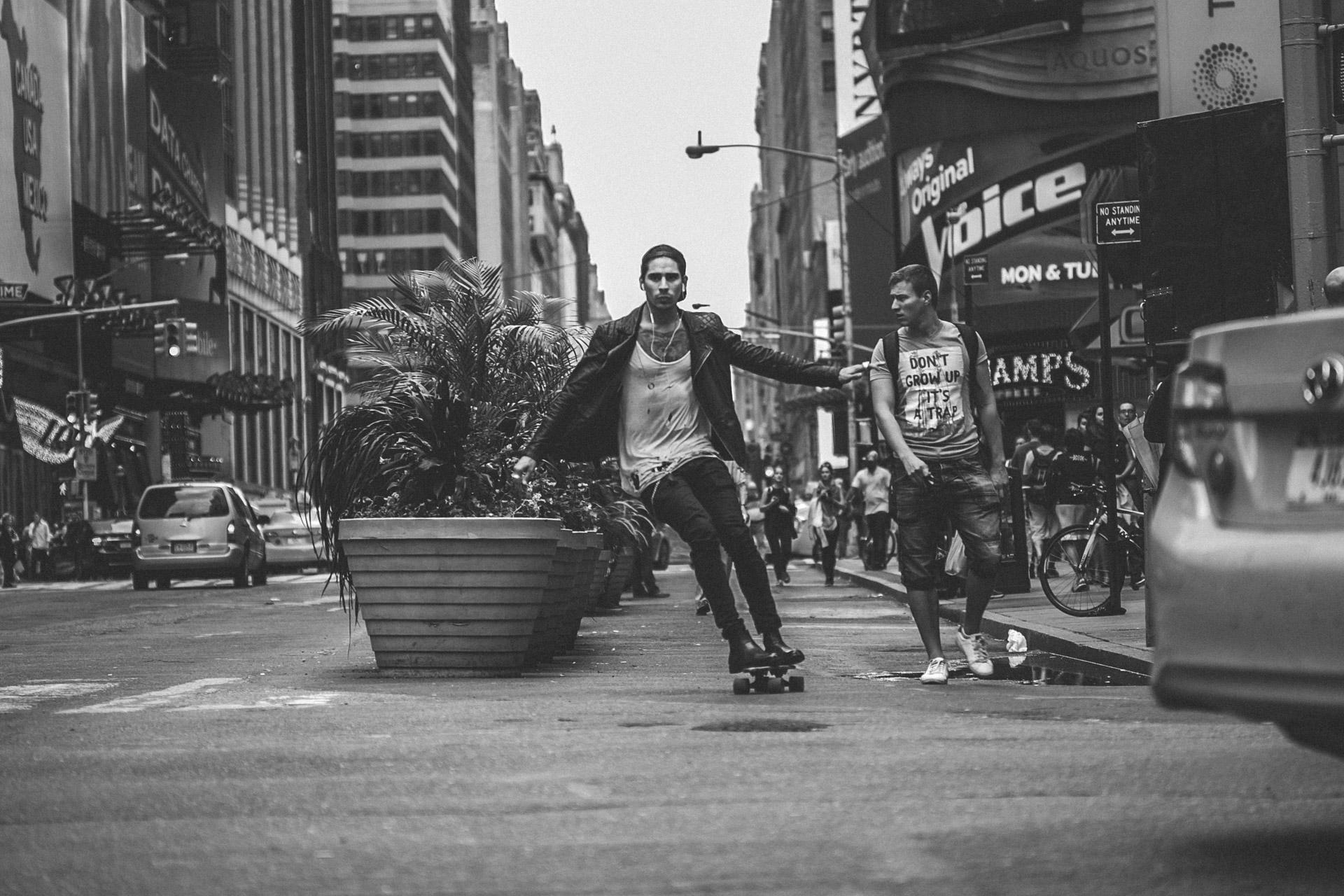 newyorkcity-skate-tattoo