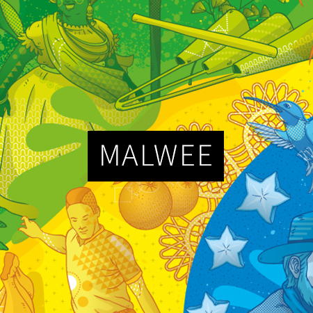 malwee.png