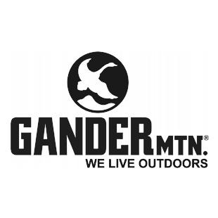 Gander-logo.png