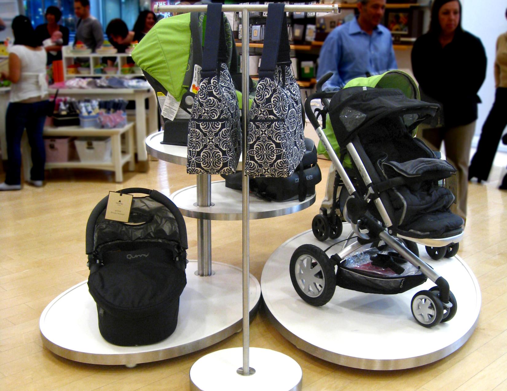 Baby_Strollers.jpg