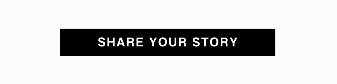 share your story plain.jpg
