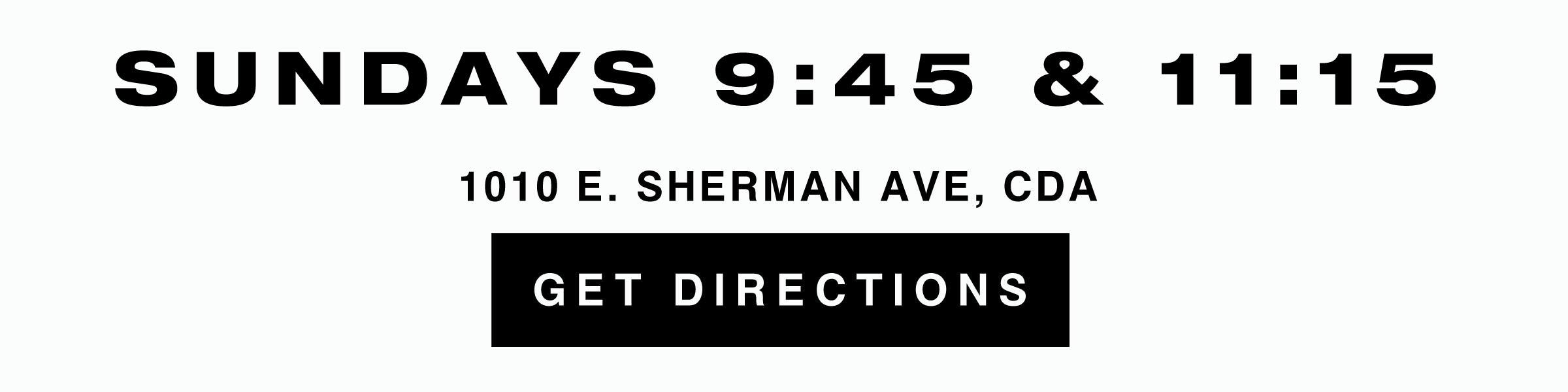 Get Directions 945.jpg