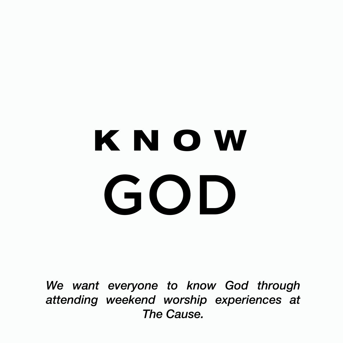 know God with text.jpg