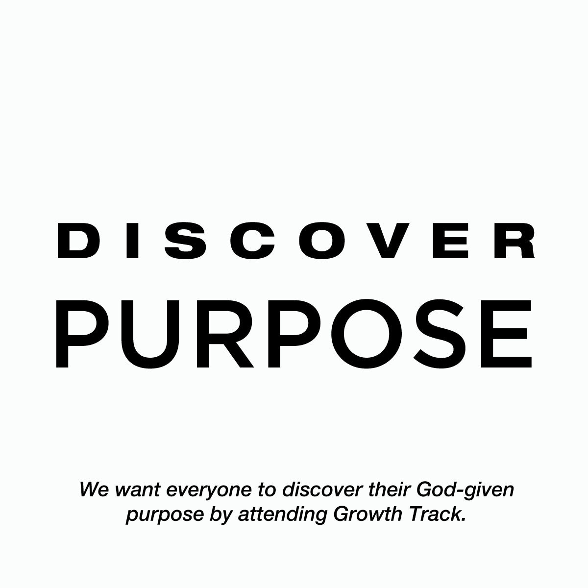 discover purpose with text.jpg