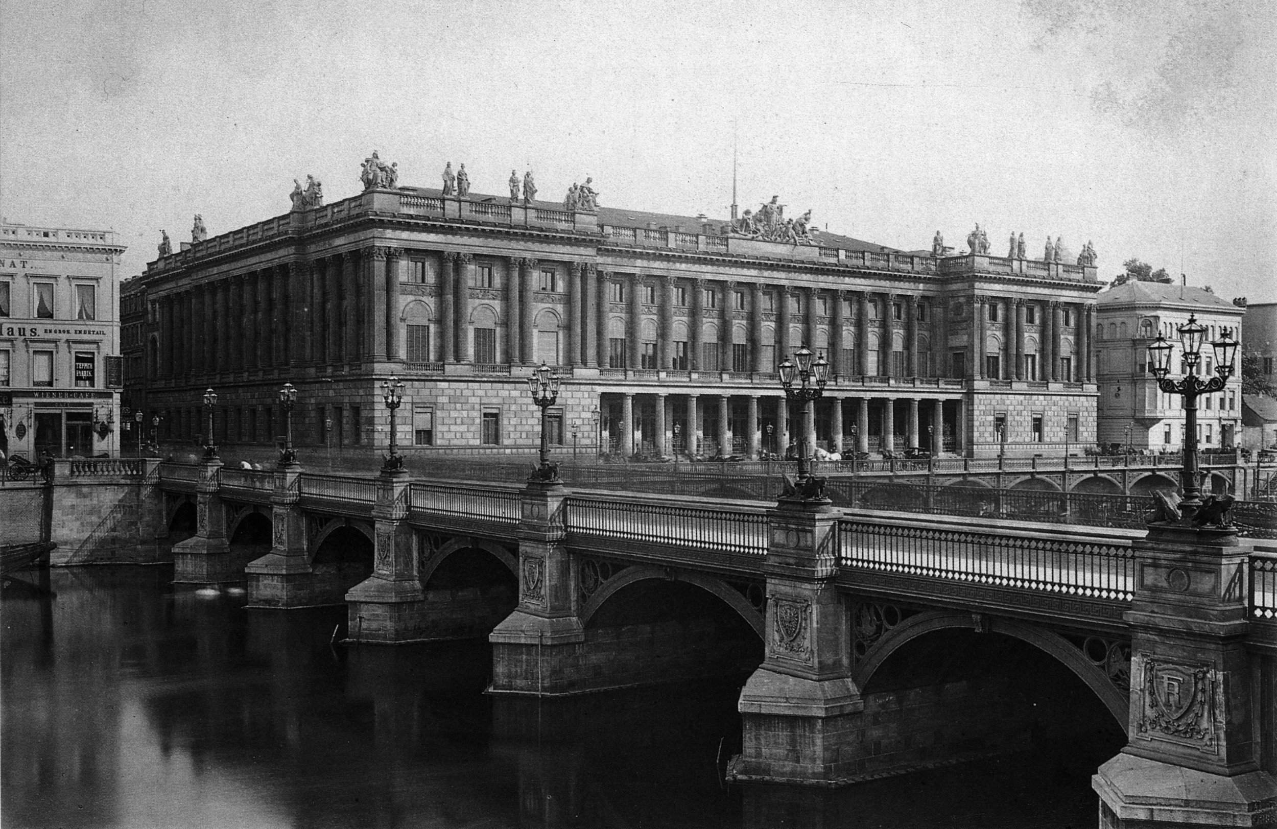 Berlin_Stock_Exchange_1886.jpg
