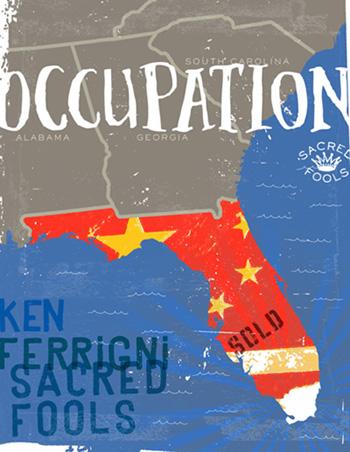 occupation_350px.jpg