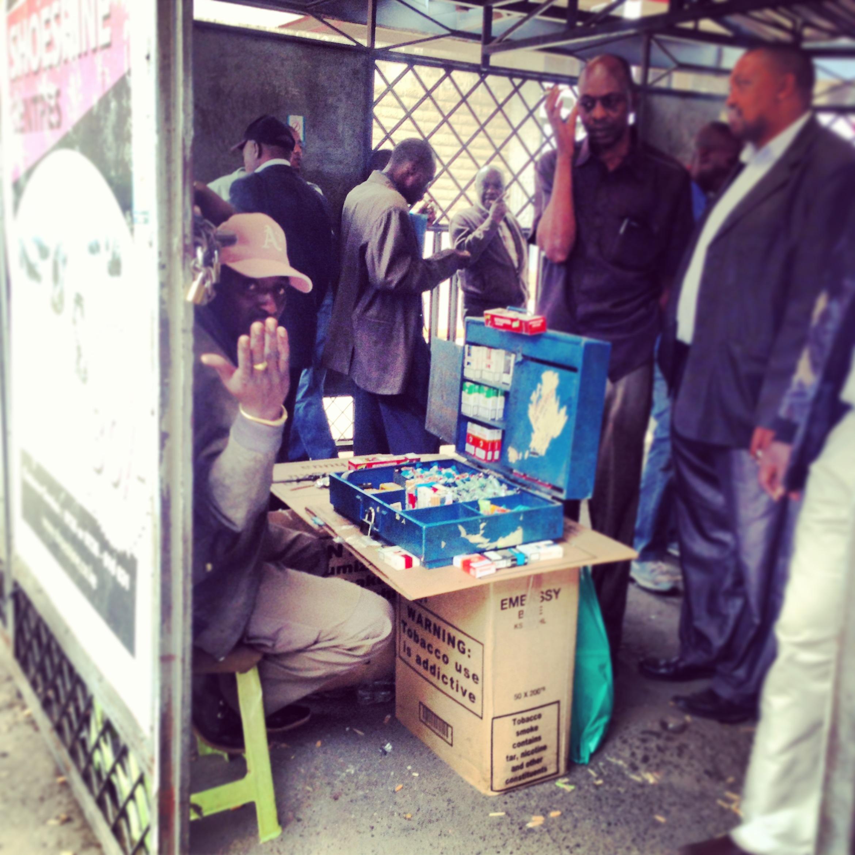 Nairobi_05.jpg