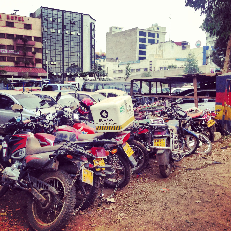 Nairobi_10.JPG