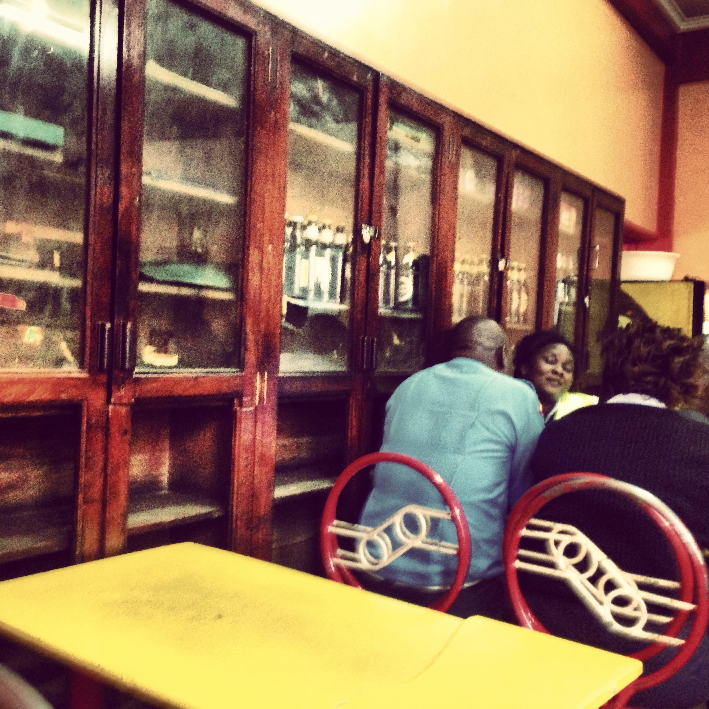 Nairobi_14.jpg