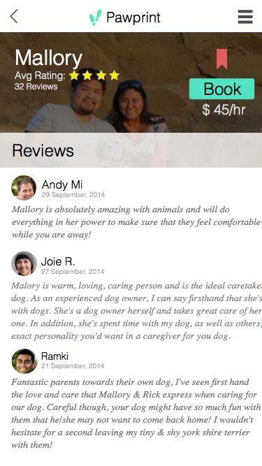 VD_Detail_Reviews.png