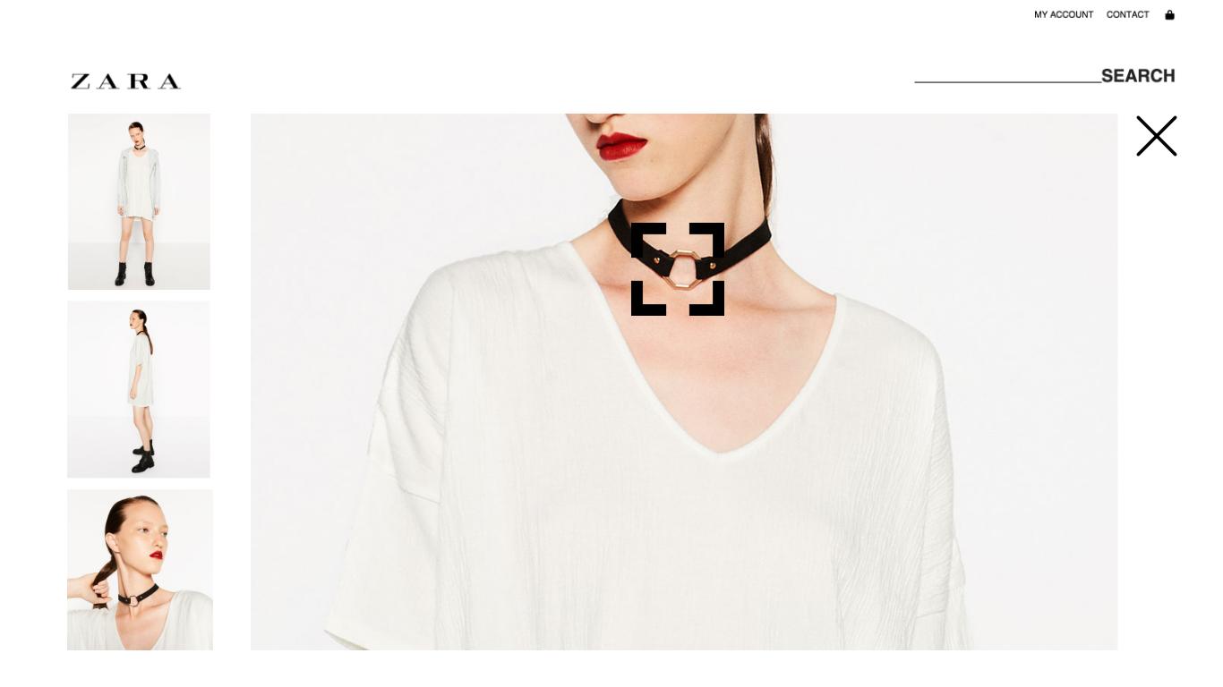Zara 9 – 1.png