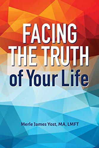 FTT-Book-Cover.jpg