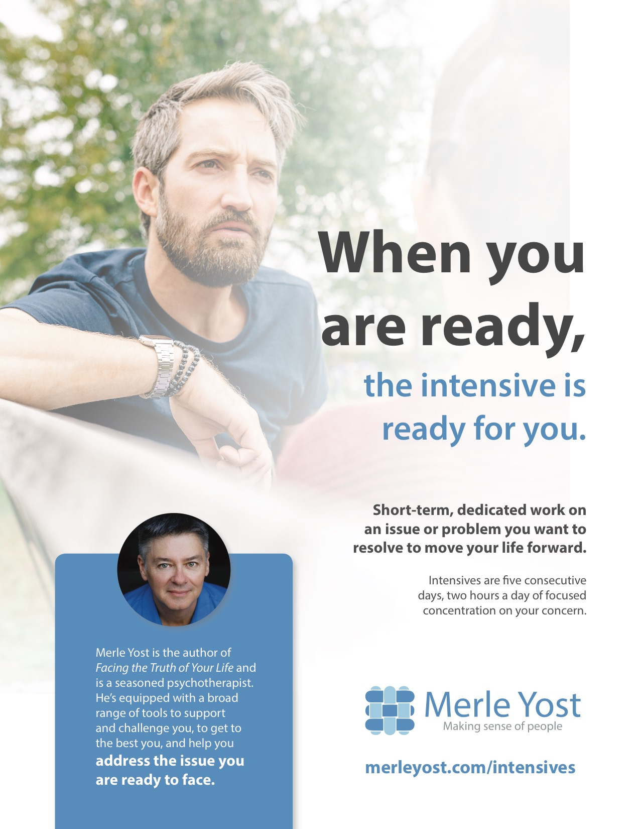 MerleYost_flyer-intensives.jpg