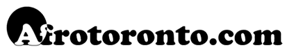 """Afrotoonto.com   2009.11.11        """"(Harlem Underground) is a rebirth of creativity in Food, Art, Music and Cocktails."""""""