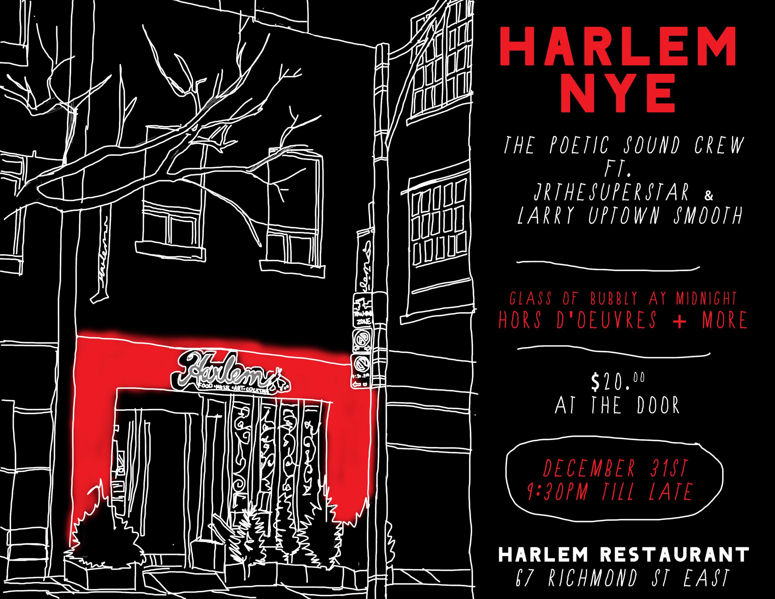 HarlemFlyer.jpg