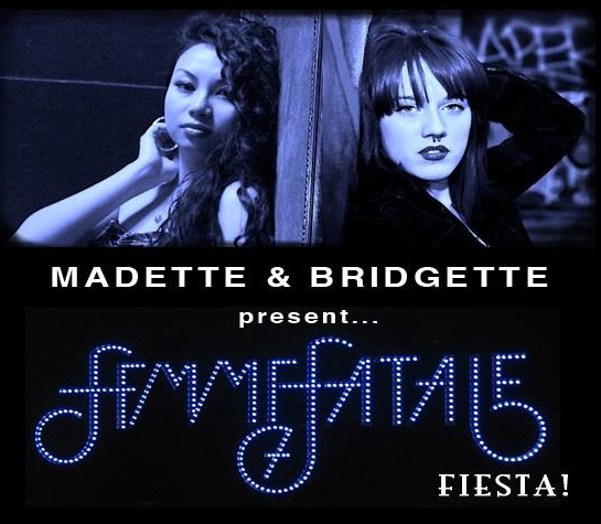 Madette_FemmeFataleFiesta.jpg