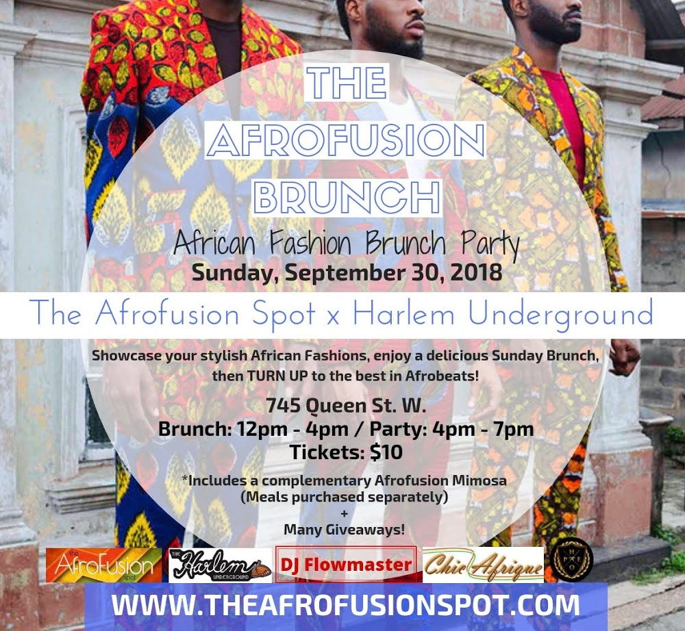 The Afrofusion Spot - African Fashion Brunch 2018. Flyer..jpg