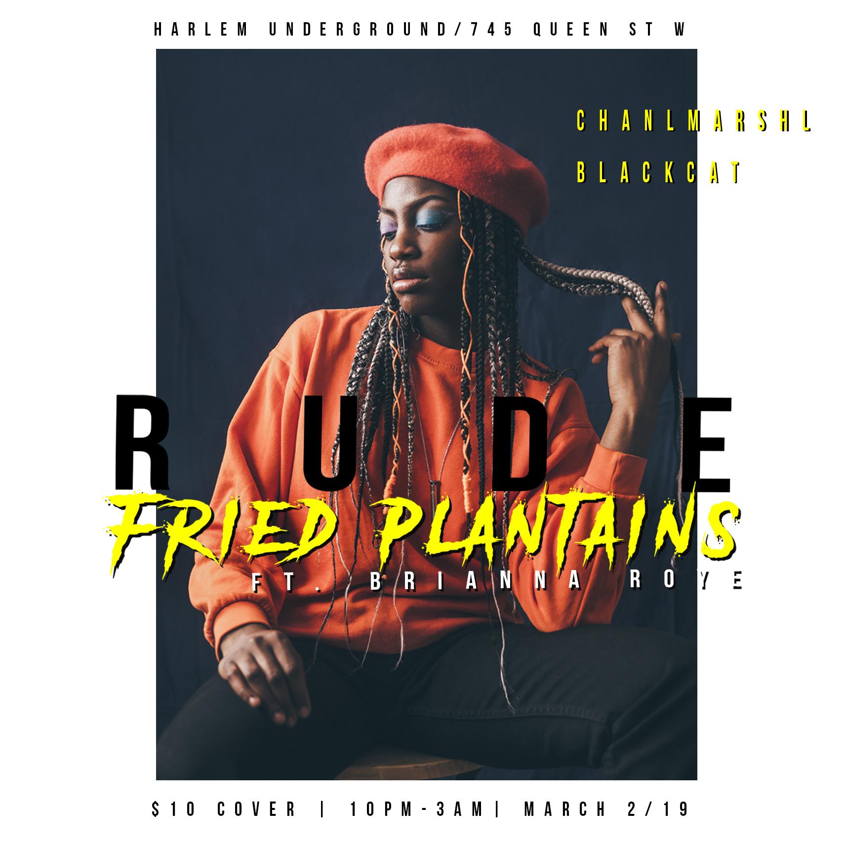 rude_fp_poster_orange.jpg