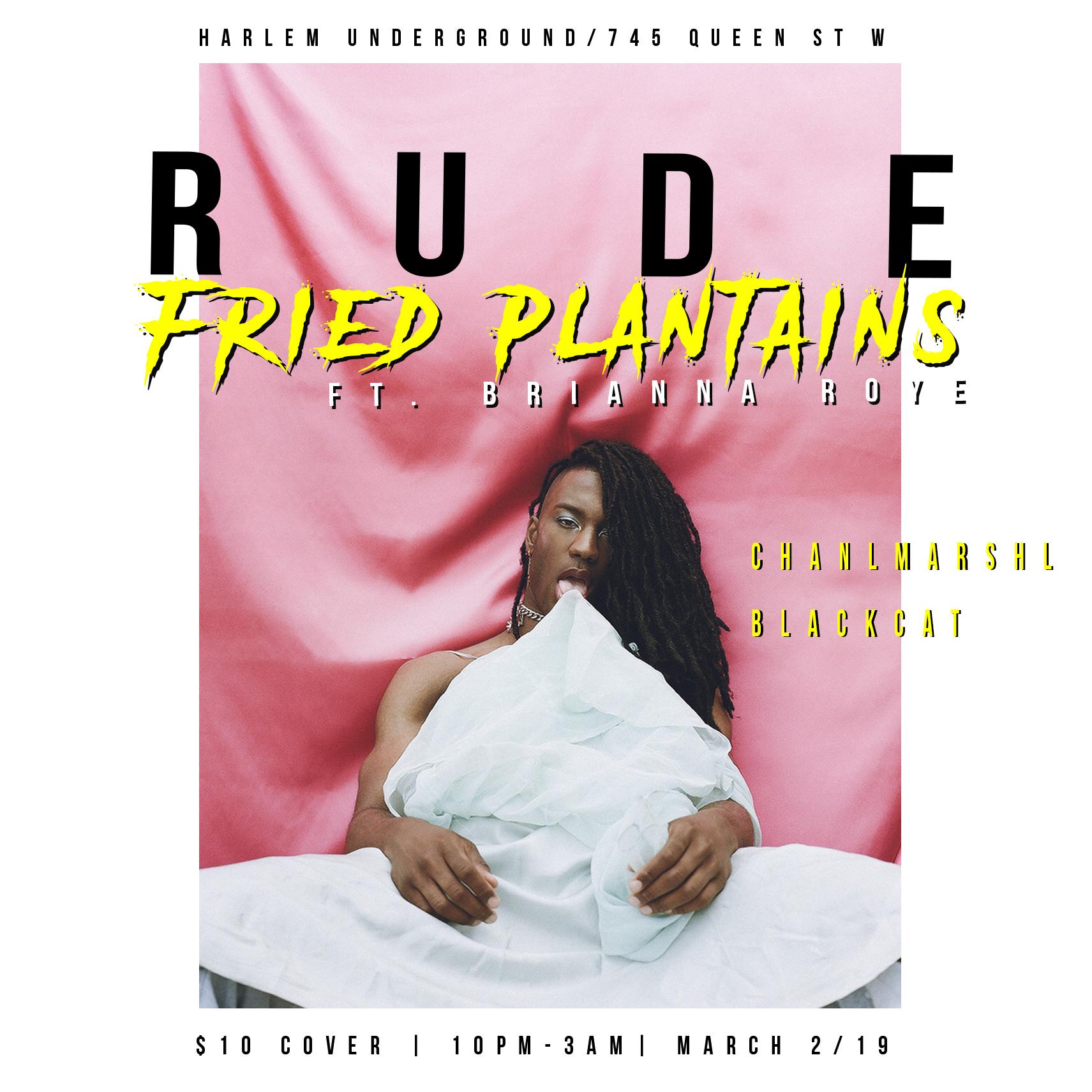 rude_fp_poster_pink.jpg