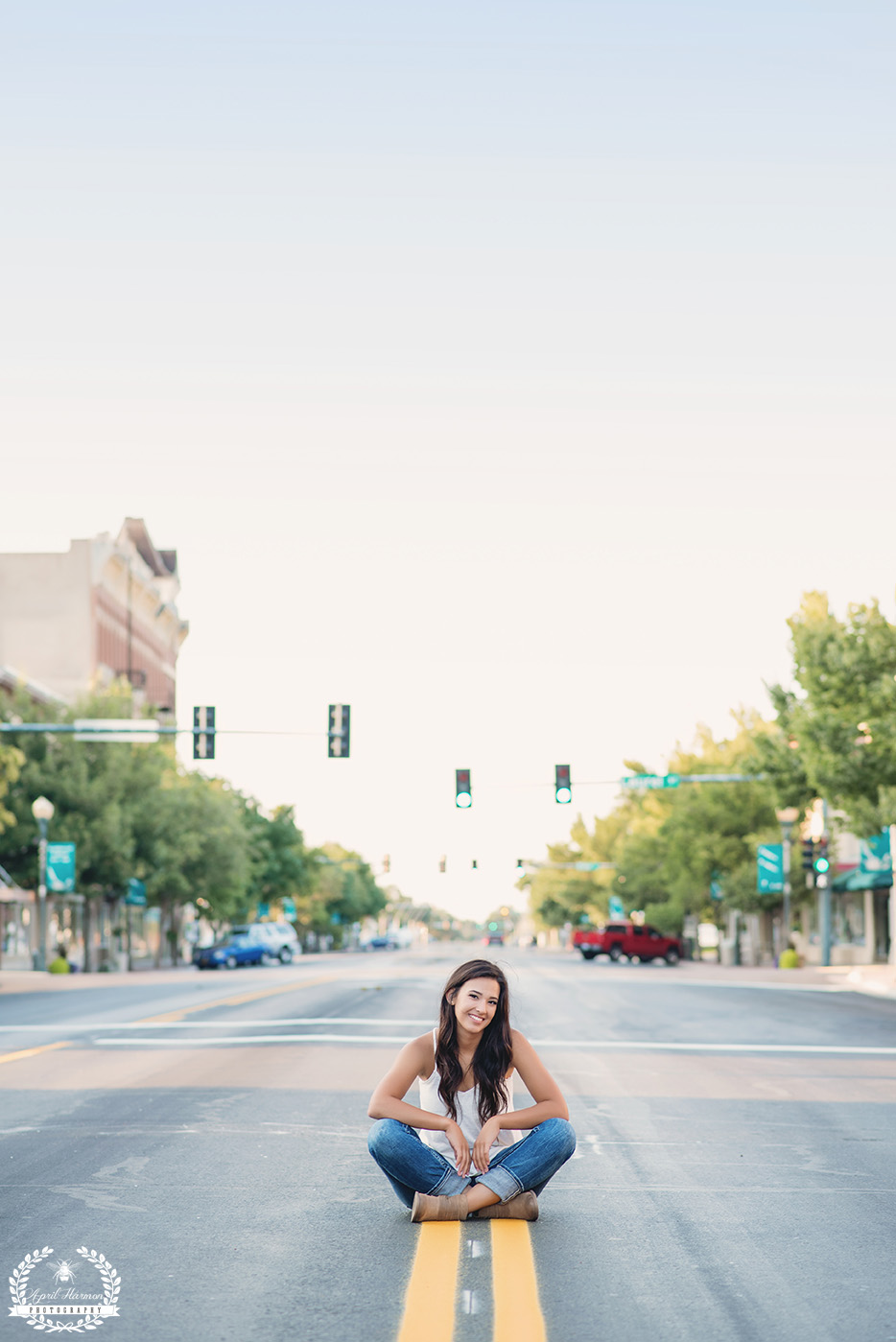 senior-photography-southwestKS-40.jpg