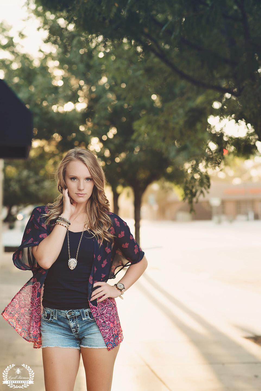 senior-photography-southwestKS-40.jpg