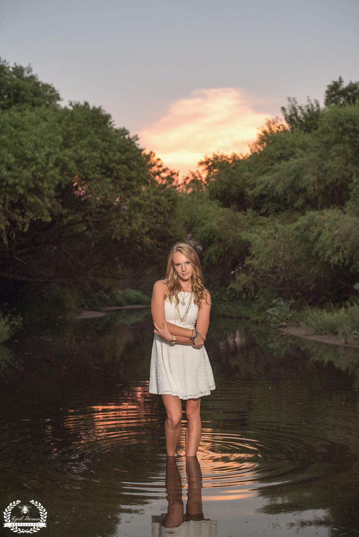 senior-photography-southwestKS-62.jpg