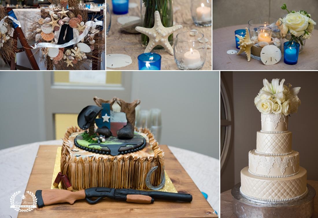 southwest-wedding-photography1.jpg