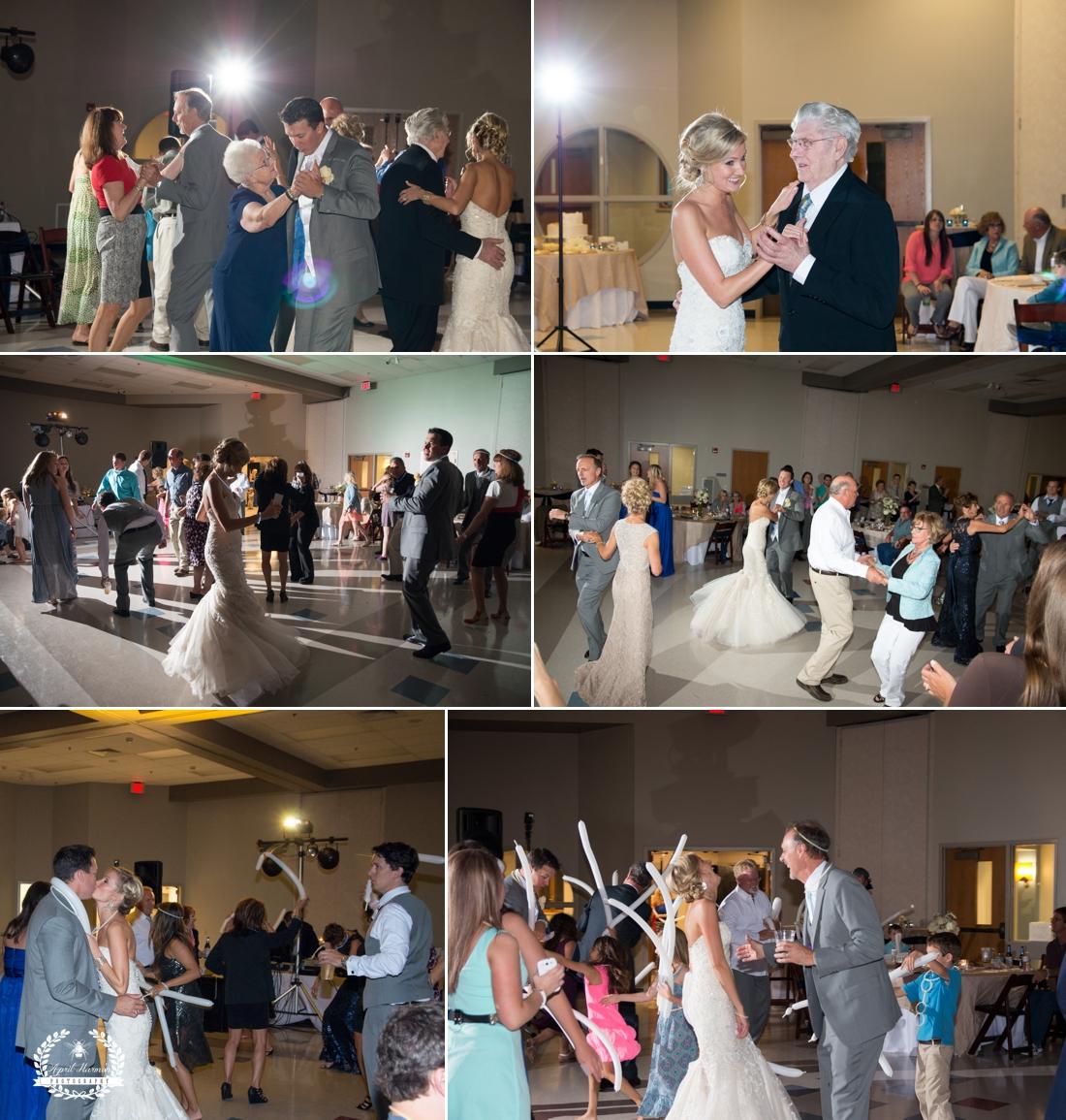 southwest-wedding-photography2.jpg