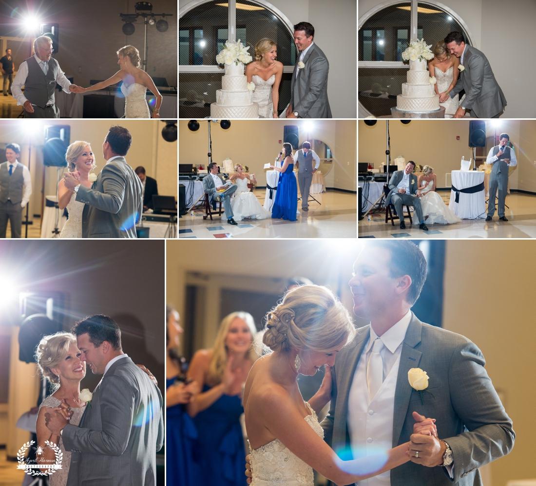southwest-wedding-photography3.jpg