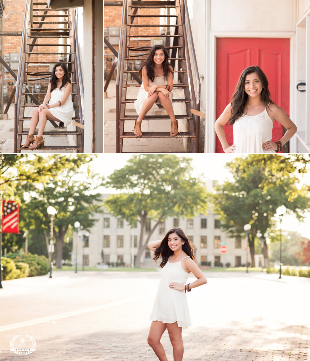 senior-photography-gardencity-ks-1.jpg