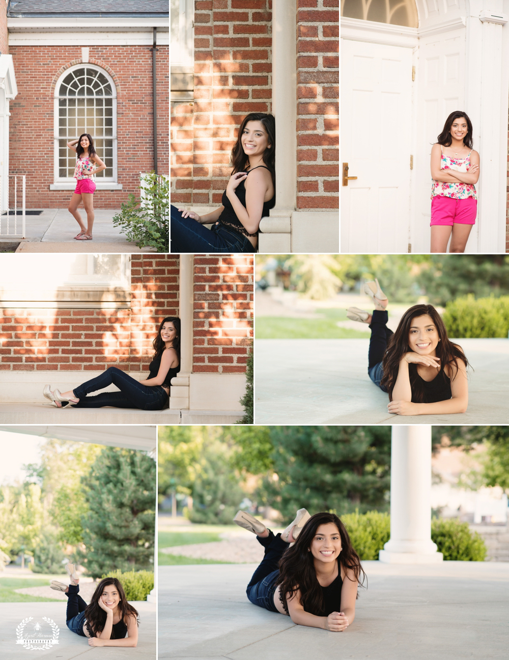 senior-photography-gardencity-ks-3.jpg