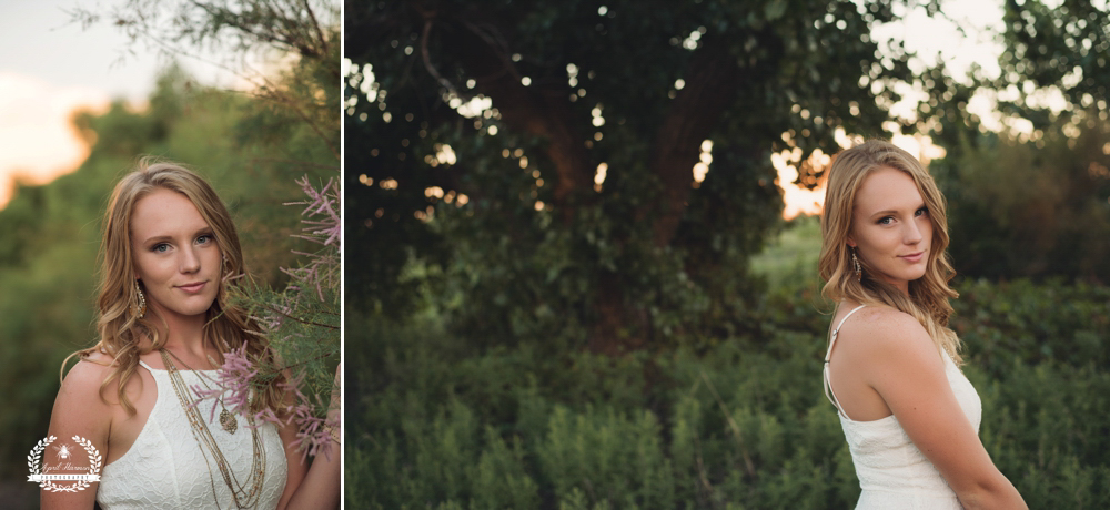 senior-photography-gardencity-ks-16.jpg
