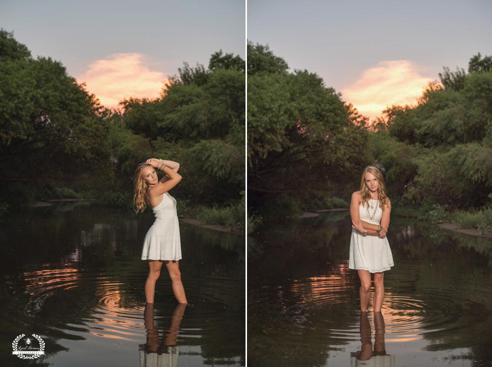 senior-photography-gardencity-ks-17.jpg