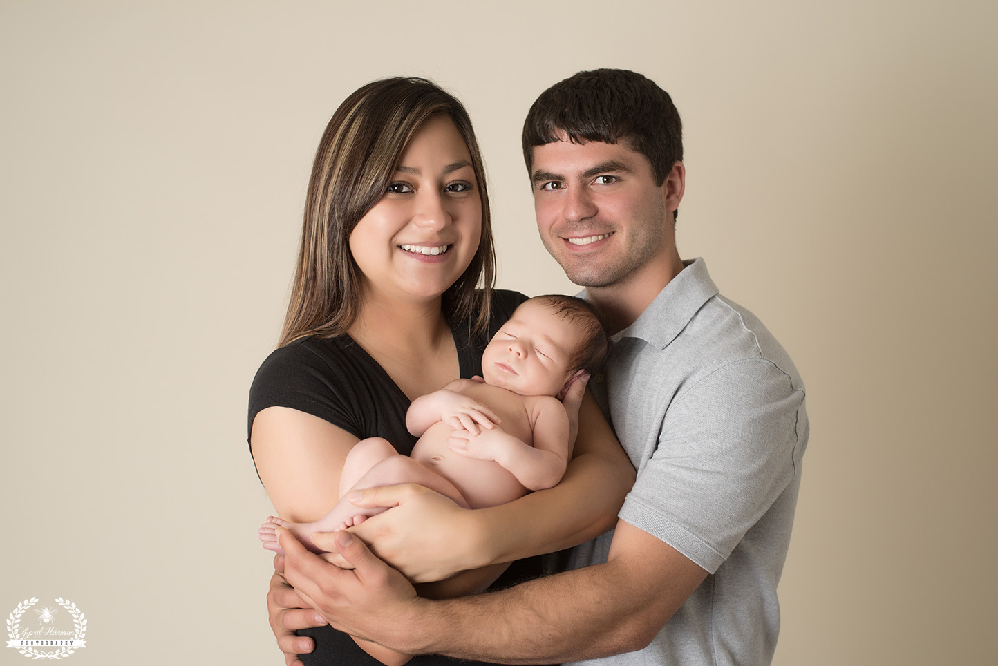 newborn-photography-southwest-ks-2.jpg