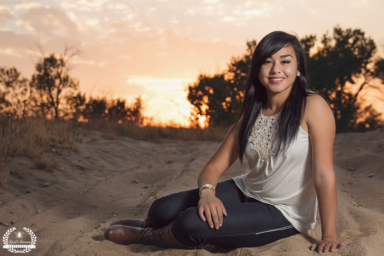 Senior-photography-southwest-ks-22.jpg