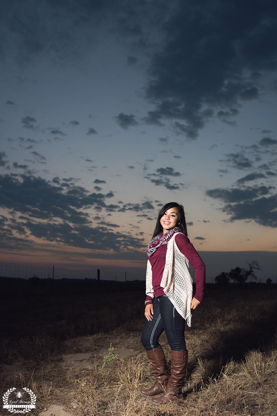 Senior-photography-southwest-ks-42.jpg
