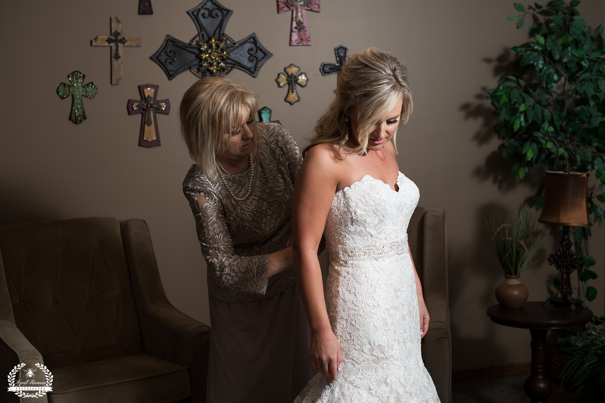 wedding photographer southwest kansas