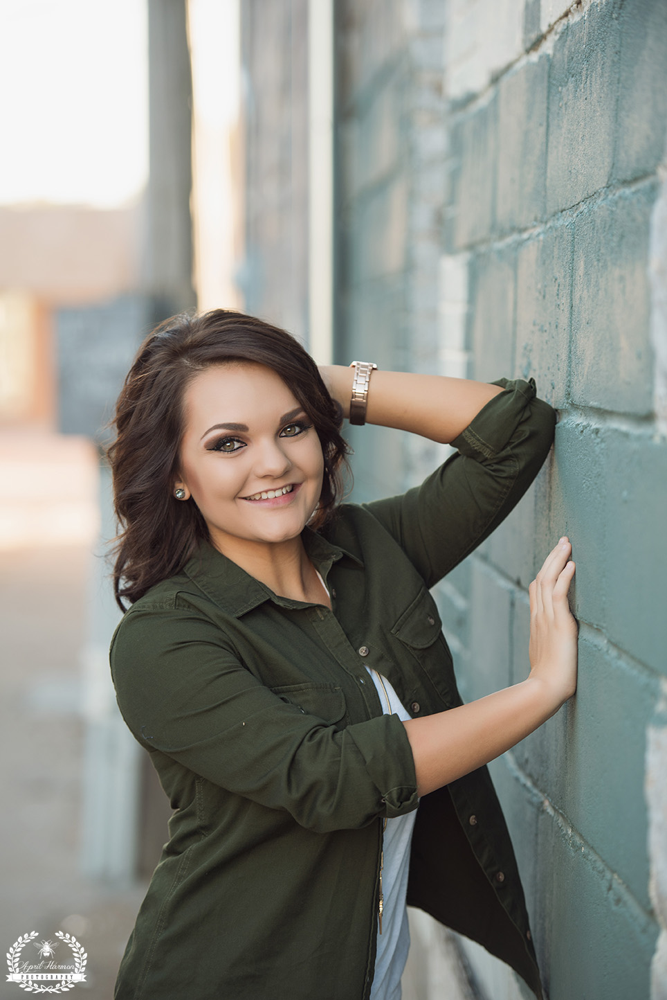 senior-photography-gardencity-ks-5.jpg